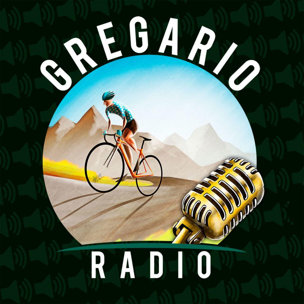 GREGARIO_RADIO