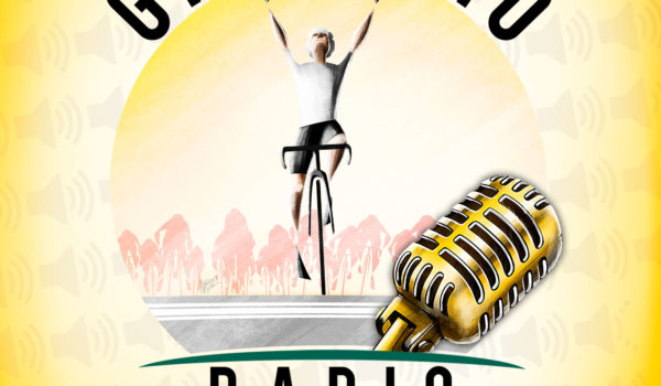 etapa 19 – Cobertura Tour de France