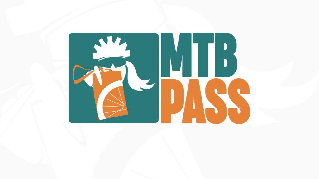 MTB Pass